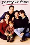 This Scene From the New Party of Five Is Absolutely Heartbreaking