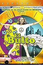 Image of El bulto