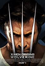 Primary image for X-Men Origins: Wolverine