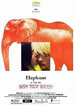 Elephant(2003)