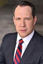 Dustin Lewis's primary photo