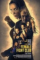 Image of Female Fight Squad