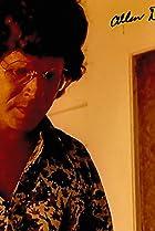 Image of Allen Danziger