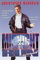 Image of Midnight Runaround