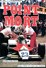 Point mort Poster