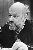 Image of Dusan Makavejev