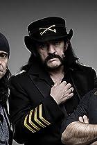 Image of Motörhead