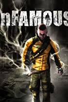 Image of Infamous