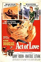 Image of Act of Love