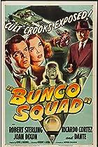Image of Bunco Squad