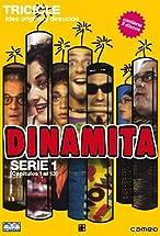 Primary image for Més dinamita