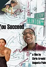 If You Succeed