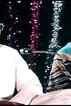 Image of Sangeetha Sangamam