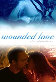 Wounded Love (2004) Poster - Movie Forum, Cast, Reviews