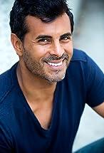Ricardo Molina's primary photo