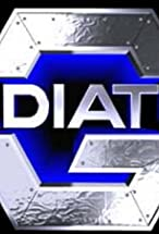 Primary image for Australian Gladiators