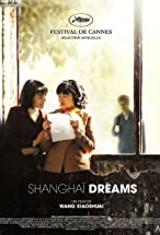 Primary image for Shanghai Dreams