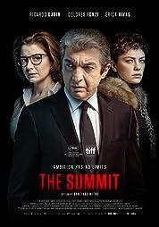 The Summit (2017)