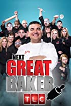 Image of Cake Boss: Next Great Baker
