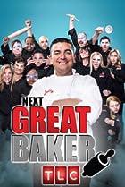Image of Cake Boss: Next Great Baker