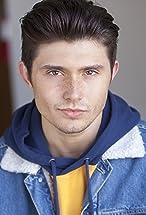 Mateus Ward's primary photo