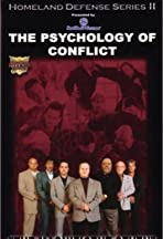 Psychology of Conflict: The Magnificent Seven