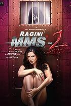 Image of Ragini MMS 2
