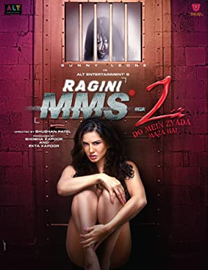 Ragini MMS 2 (2014) Download on Vidmate