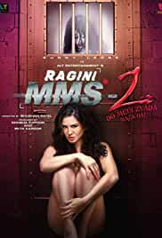 Ragini MMS 2 (2014) Hindi Movie 720p 1.4GB Blu-Ray AAC 5.1 ESub mkv