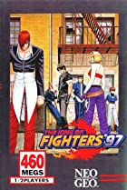 Image of The King of Fighters '97