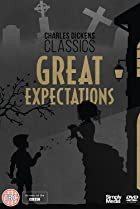 Image of Great Expectations