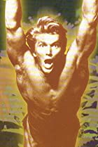 Image of Investigating Tarzan