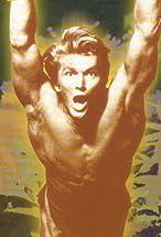 Primary image for Investigating Tarzan