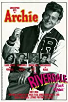 Image of Archie: To Riverdale and Back Again
