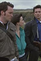 Image of Torchwood: Countrycide