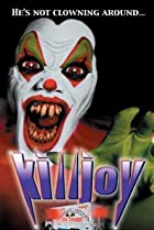 Image of Killjoy
