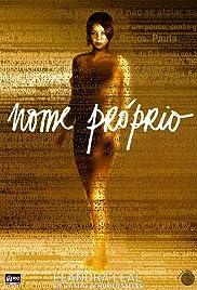 Camila Jam(2007) Poster - Movie Forum, Cast, Reviews