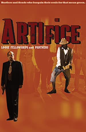 Artifice: Loose Fellowship and Partners (2015)