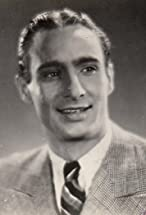 Alfredo Mayo's primary photo