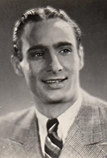 Alfredo Mayo Picture