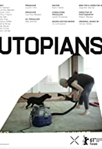 Utopians