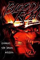 Image of Bloody Roar