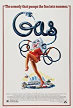 Primary image for Gas