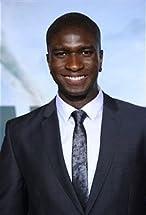 Adetokumboh M'Cormack's primary photo