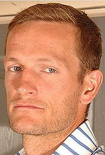 Aktori Ian Scott