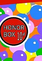 Honor Box