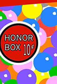Honor Box Poster
