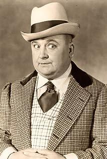 Bert Roach Picture