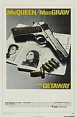 The Getaway(1972)