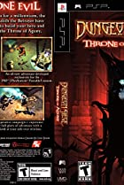 Image of Dungeon Siege: Throne of Agony